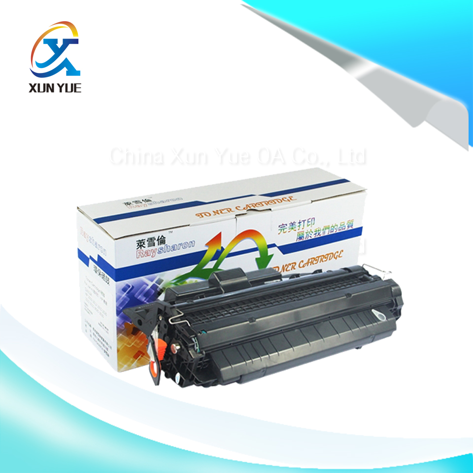 все цены на ALZENIT For HP 16A Q7516A Drum ALZENIT For HP 5200L 5200 M5035MFP M5025MFP New Imaging Drum Unit Printer Parts On Sale онлайн