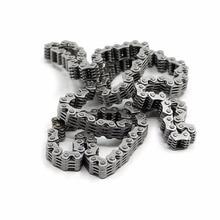 Мотоцикл Cam цепи цепь для Honda TRX250X 87-88/91-92 TRX300 и TRX300FW 1988-2000 TRX300EX 1993-2008 TRX300X 2009