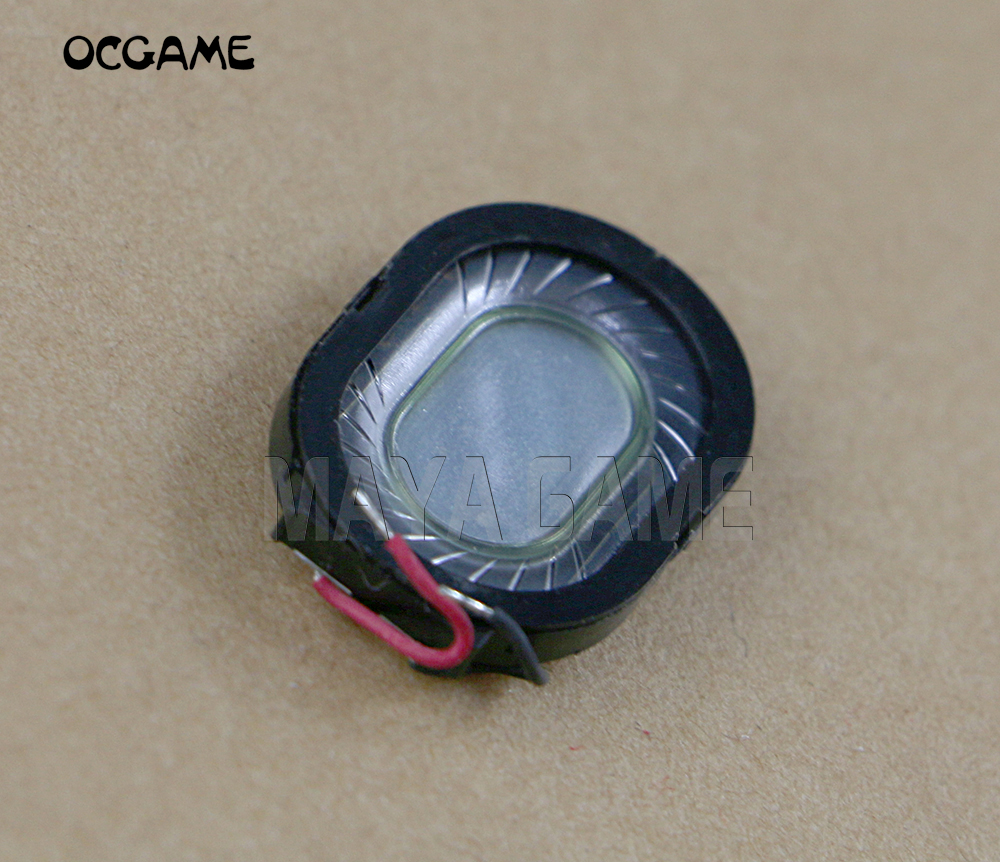 OCGAME Original Used Internal Speaker Loudspeaker Replacement for New 3DS XL LL Game Console Repair Part
