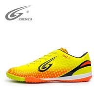 Indoor Shoes Soccer Men Comfortable Cushioning Lightweight Men Sneakers Light Brand Trail Shoes AA20156
