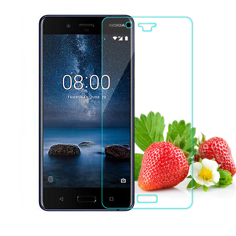 Aliexpress.com : Buy Tempered Glass For Nokia Microsoft ...