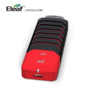 Image 5 - Liquidazione Originale Eleaf iWu kit pod sistema di 15W max e 2ml capacità con 700mAh batteria TPD Compatibile sigaretta elettronica