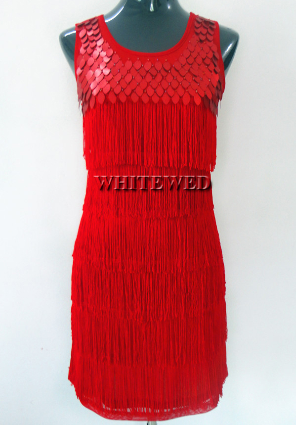 Online Get Cheap Flapper Style Costumes -Aliexpress.com | Alibaba ...