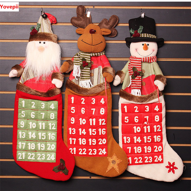 Online Get Cheap Big Christmas Socks -Aliexpress.com | Alibaba Group