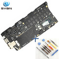 A1502 Motherboard para Macbook Pro Retina 13.3