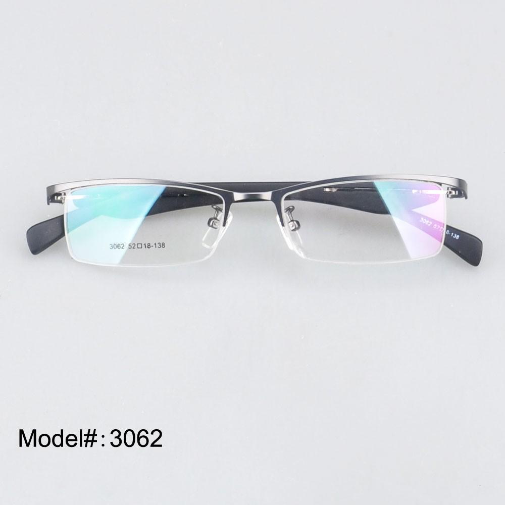 3062-fold