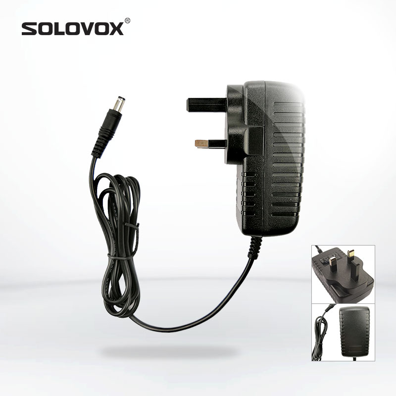 Worldwide delivery solovox v9s in Adapter Of NaBaRa