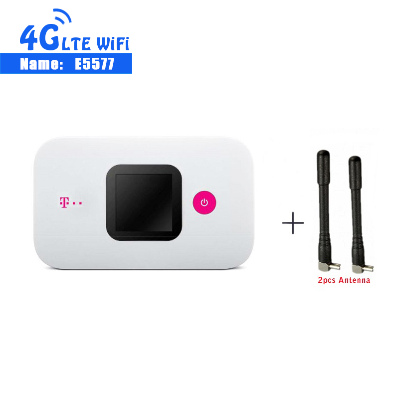 Worldwide delivery 4g router huawei e5577 in Adapter Of NaBaRa