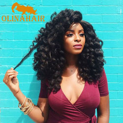 8 10 inch wand curl crochet hair extensions ombre havana mambo twist braiding hair synthetic crochet.jpg 250x250