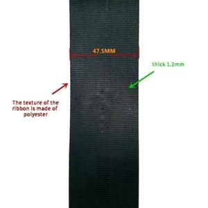 Image 2 - Universal Adjustable 3 Points 3Point Retractable Safety Seat Belt Seatbelt Mount Car Accessories Parts
