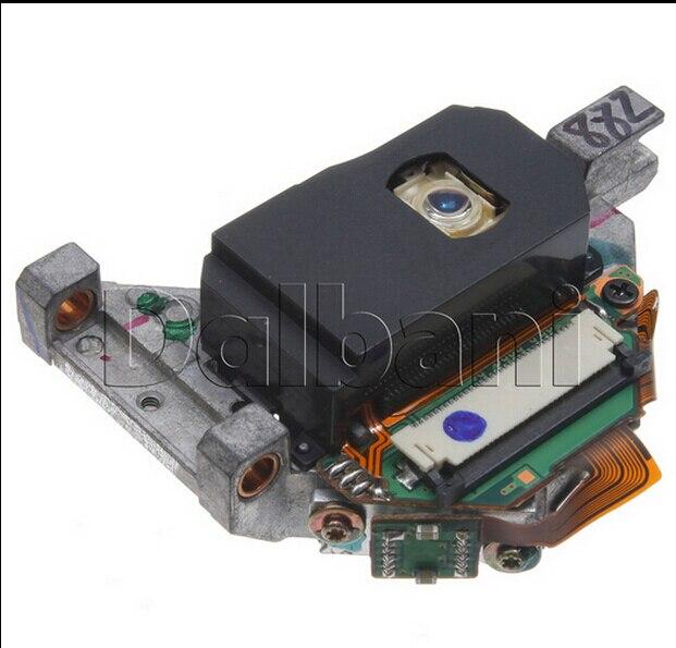 Brand New SONY KRS-220C Optique Pick-up Bloc Optique KRS220C KRS-220 Laser Lens Lasereinheit pour RCD-W50C Enregistreur Lecteur
