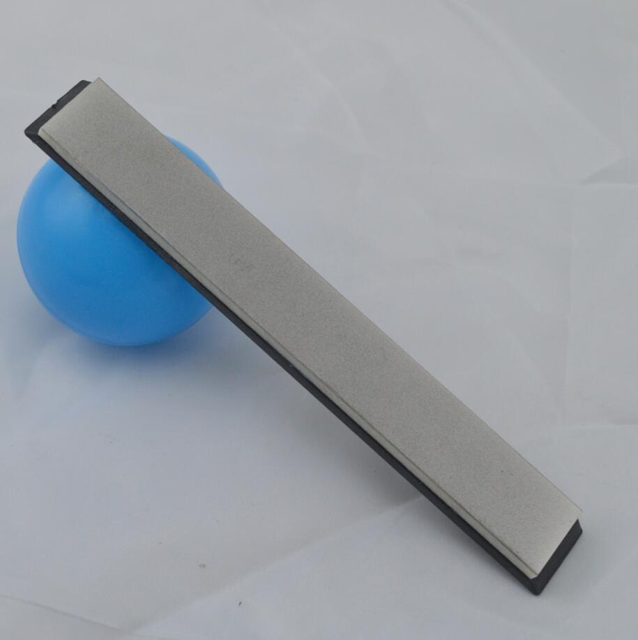 Sanying Knife sharpening system diamond whetstone ruixin sharpener