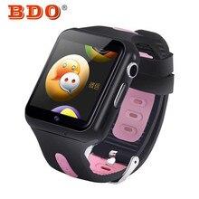 IP68 V5W Pulseiras Inteligente ROM Bluetooth4.0 4g pulseira Inteligente de posicionamento GPS À Prova D' Água Estudante relógio inteligente