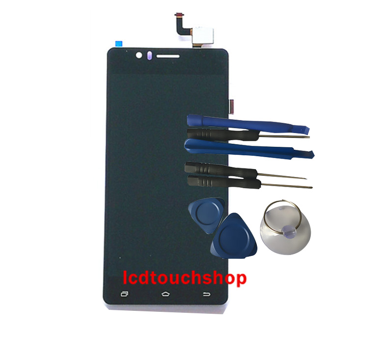 New Touch Screen For 48-12050-1864A-0 With LCD Display HIFAY15-22251-2263-0 Digitizer Assembly Replacement With ToolsNew Touch Screen For 48-12050-1864A-0 With LCD Display HIFAY15-22251-2263-0 Digitizer Assembly Replacement With Tools