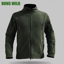 Popular Lightweight Fleece Jackets-Buy Cheap Lightweight Fleece ...