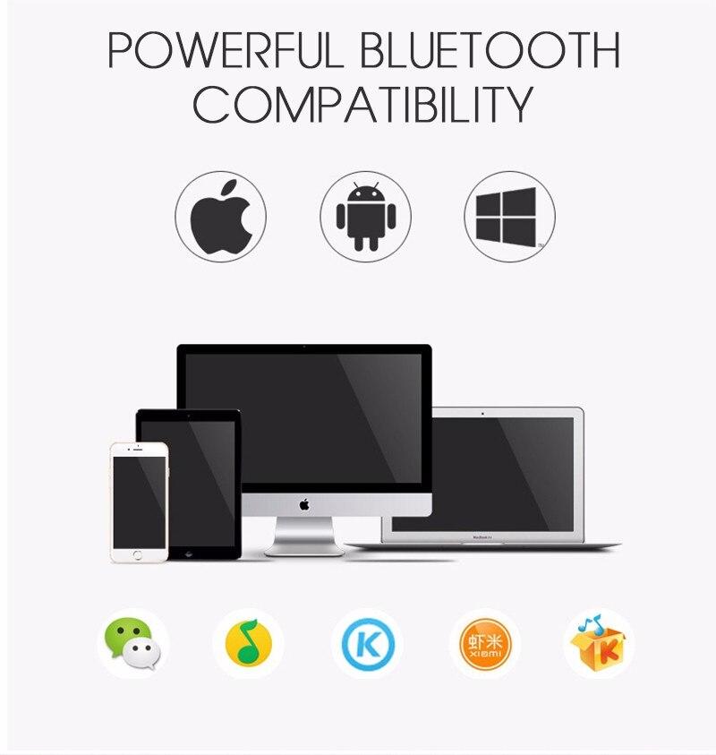 hifi bluetooth speakers wood receiver (11)