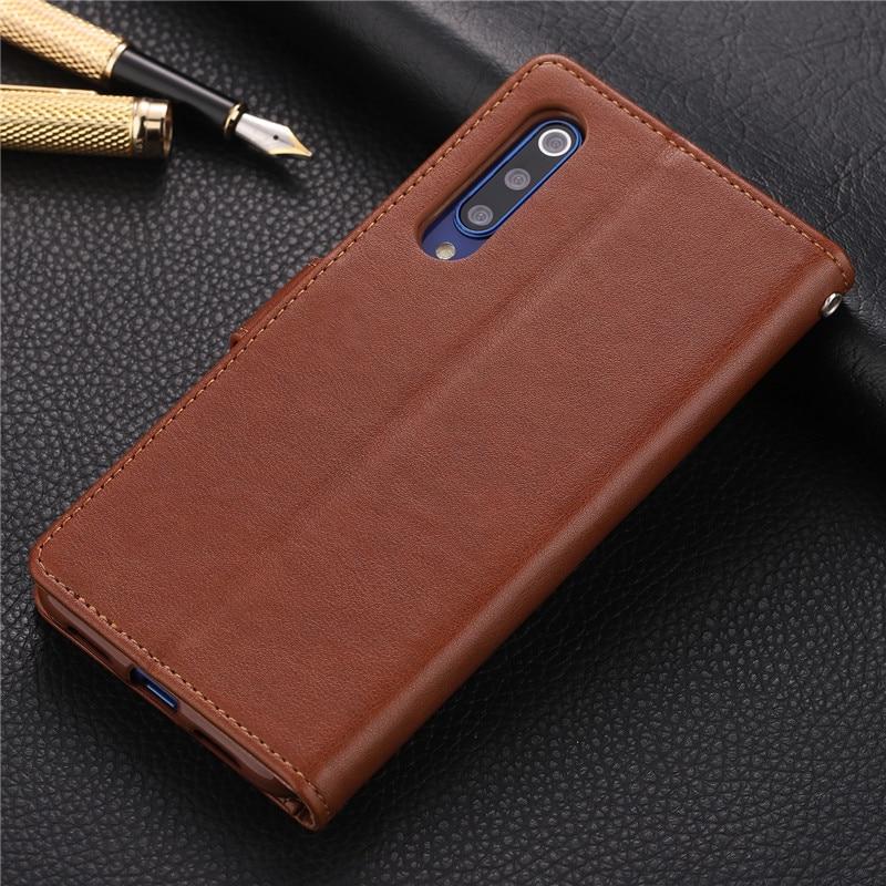 HTB1HPAMQwHqK1RjSZJnq6zNLpXaO For Xiaomi Mi 9 Mi9 Lite Case Wallet PU Phone Case For Mi A3 8 Lite Mi 9 Se 9T Mi CC9 CC9e Redmi Note 8 Pro 8T 8A Cases Cover