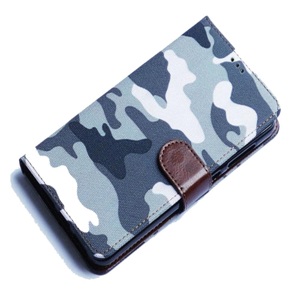 Wallet-Case Digma X1 Pro ATL Business-Flip For LINX A453/Alfa/Atom/.. VOX V40 Citi/Atl/Motion