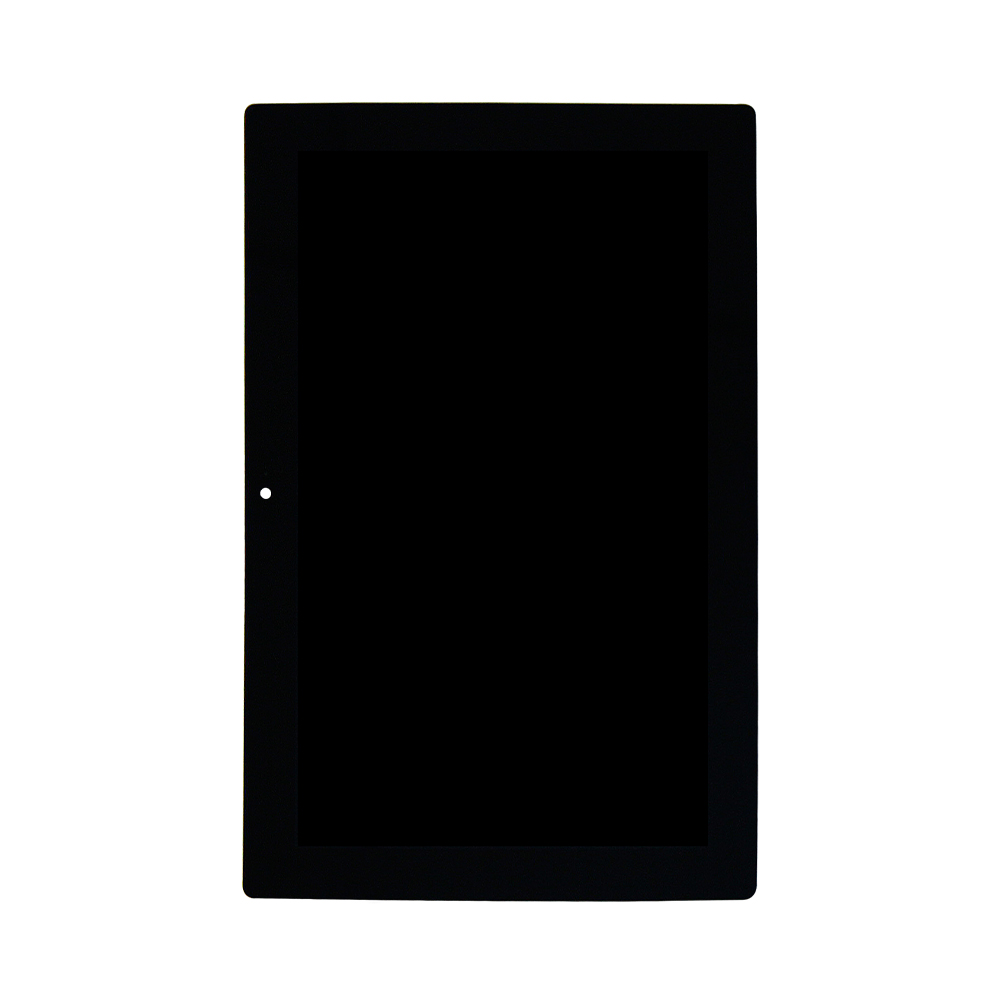 For Microsoft Surface RT 1516 LCD Display Touch Screen Digitizer Sensor Full Assembly цены