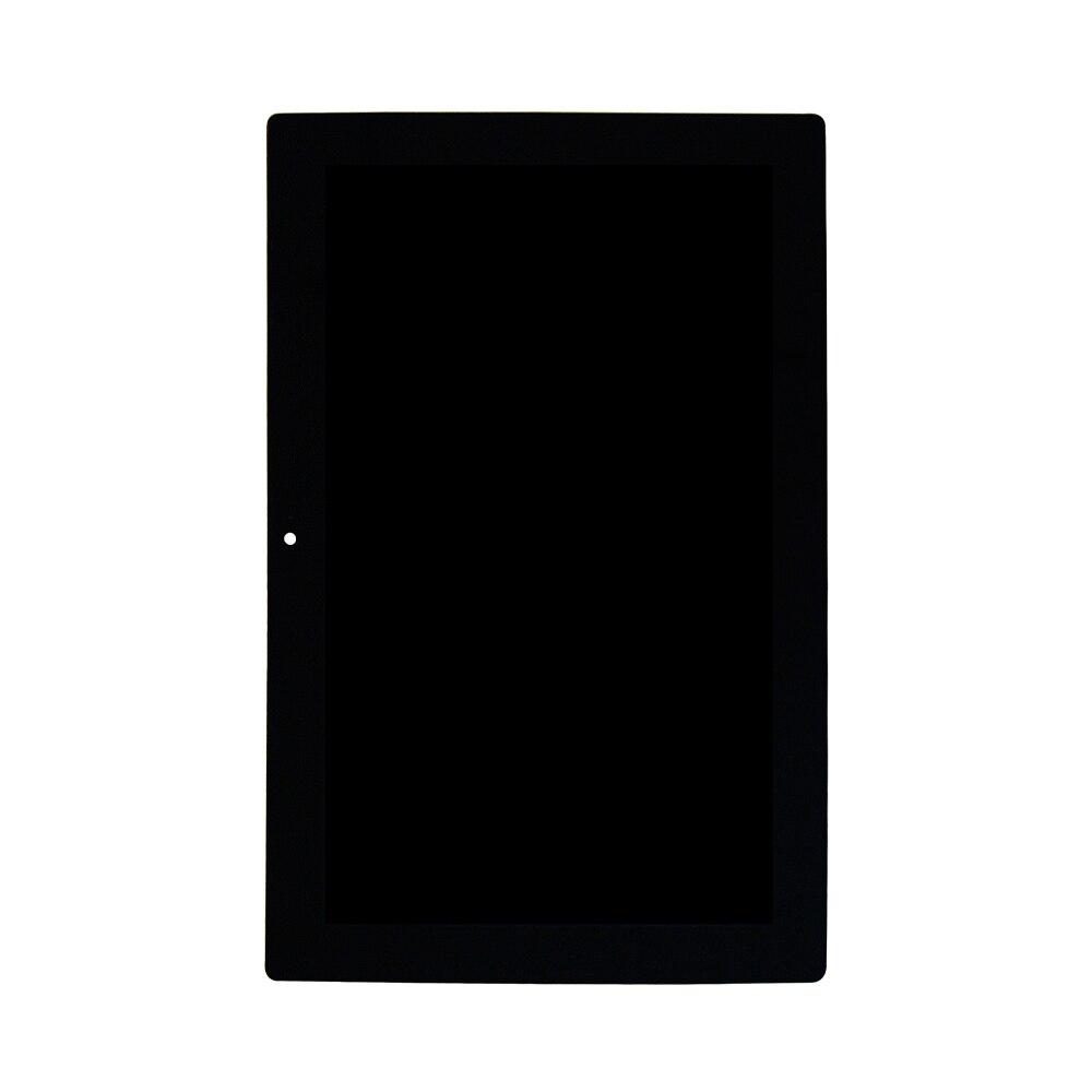 Per Microsoft Surface RT 1516 Display LCD Touch Screen Digitizer Sensore Assemblea CompletaPer Microsoft Surface RT 1516 Display LCD Touch Screen Digitizer Sensore Assemblea Completa