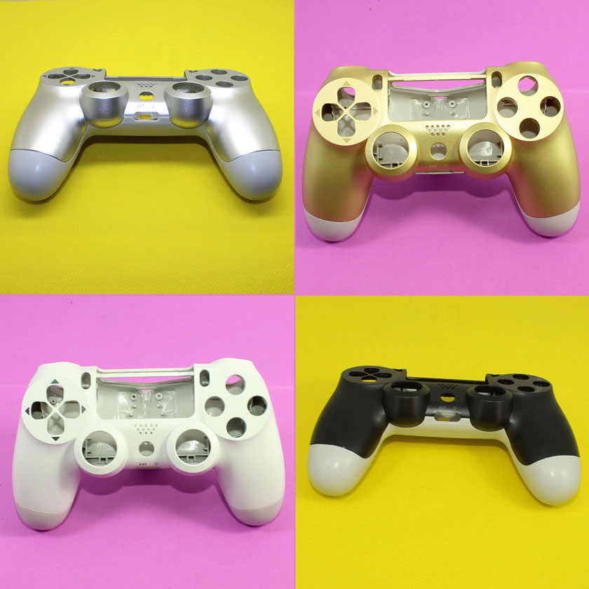 best top 10 ps4 replacement white brands and get free