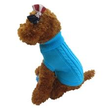 Happy home Dog Clothing