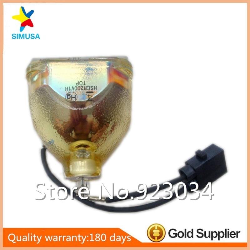 все цены на Original bare projector lamp bulb BHL-5009-S for  DLA-HD1 DLA-HD10 DLA-HD100 DLA-HD1WE DLA-RS1  DLA-RS1X DLA-RS2 DLA-VS2000 онлайн