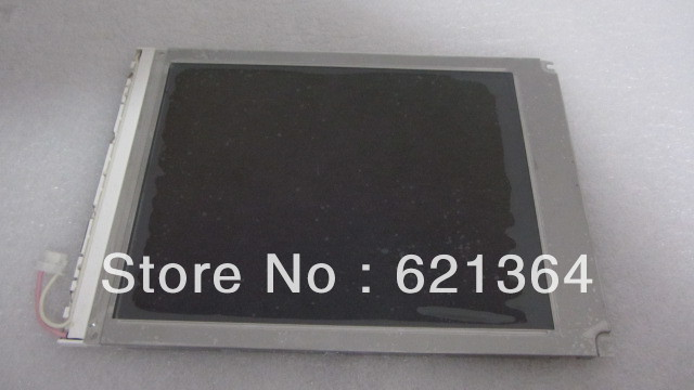LM64P122 professional lcd sales for industrial screenLM64P122 professional lcd sales for industrial screen