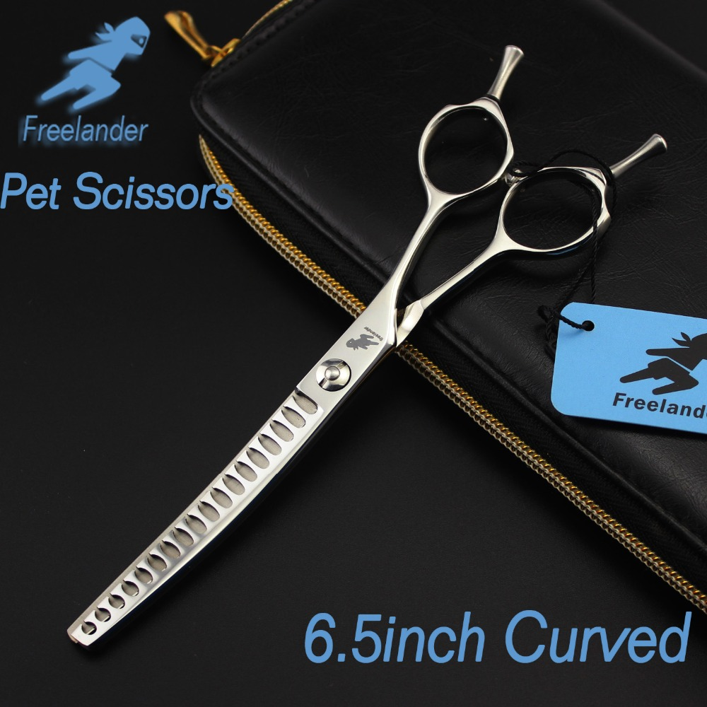 Professional Shears Dog Pet Grooming 6.5inch Thinning Scissors Polishing Tool Animal Haircut Suppliers Instruments High QualityProfessional Shears Dog Pet Grooming 6.5inch Thinning Scissors Polishing Tool Animal Haircut Suppliers Instruments High Quality
