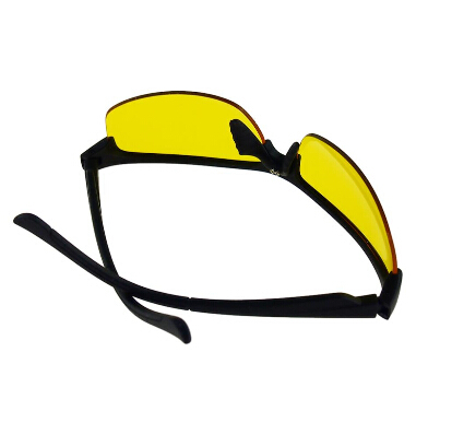 Polarized Sunglasses Definition  aliexpress com yellow night vision glasses driving lens