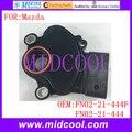 Новый нейтральный переключатель безопасности  ингибитор диапазона передачи  использование OE No. FN02-21-444F  FN02-21-444 для Mazda