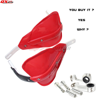 250cc Kayo Apollo Bosuer Xmotos Zongshen Loncin Shineray lifan Dirt Bike мотокросса рукавицы >> QXmotor Parts Store