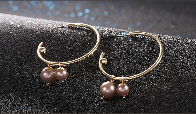 popular hoop earrings (9)