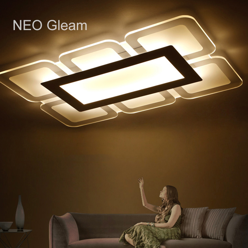 Ultrathin Remote control Modern ceiling lights for living room Bedroom hallway home ceiling lamp acrylic body LED ceiling Lamp polaroid sunglasses men metal polarized male sun glasses for men driving sunglasses famous brand designer masculine sun glasses