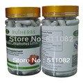 2 garrafas de Antrodia Cinamomea Extrato de Pó 30% Polysaccharide 500 mg x 180 pcs frete grátis Cápsula