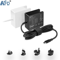 Smart Ac Adapter 12V2 58A With Better Price For Microsoft RT Pro 2