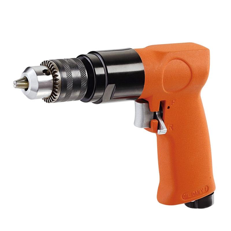 SAT3727 professional 1/2 3/8 air drill Pneumatic griders series air tools high quality air drill