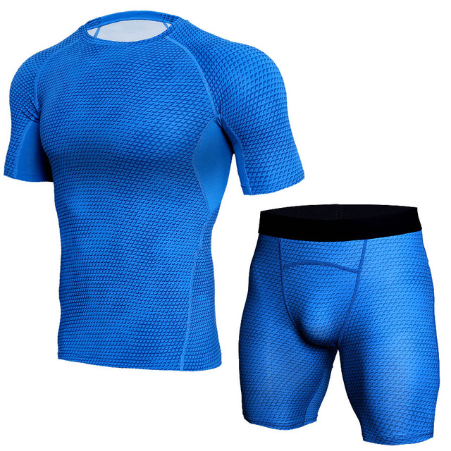 Body Shaper Vest Men T shirt Sweat Suits for Weight Loss Waist Belt Slimming Waist Trainer Hot Shapers Waist Trainer Corset 3