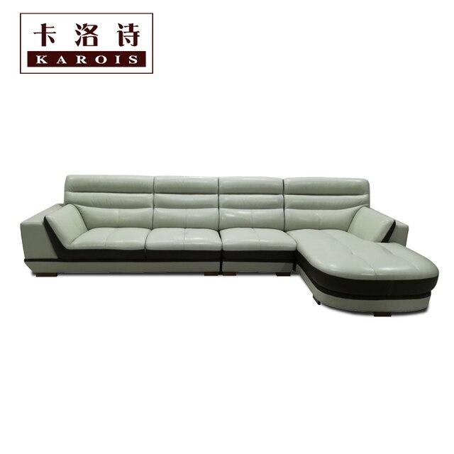 2016 estilo indio tatami muebles sofá seccional sofá de la Sala 1 S ...