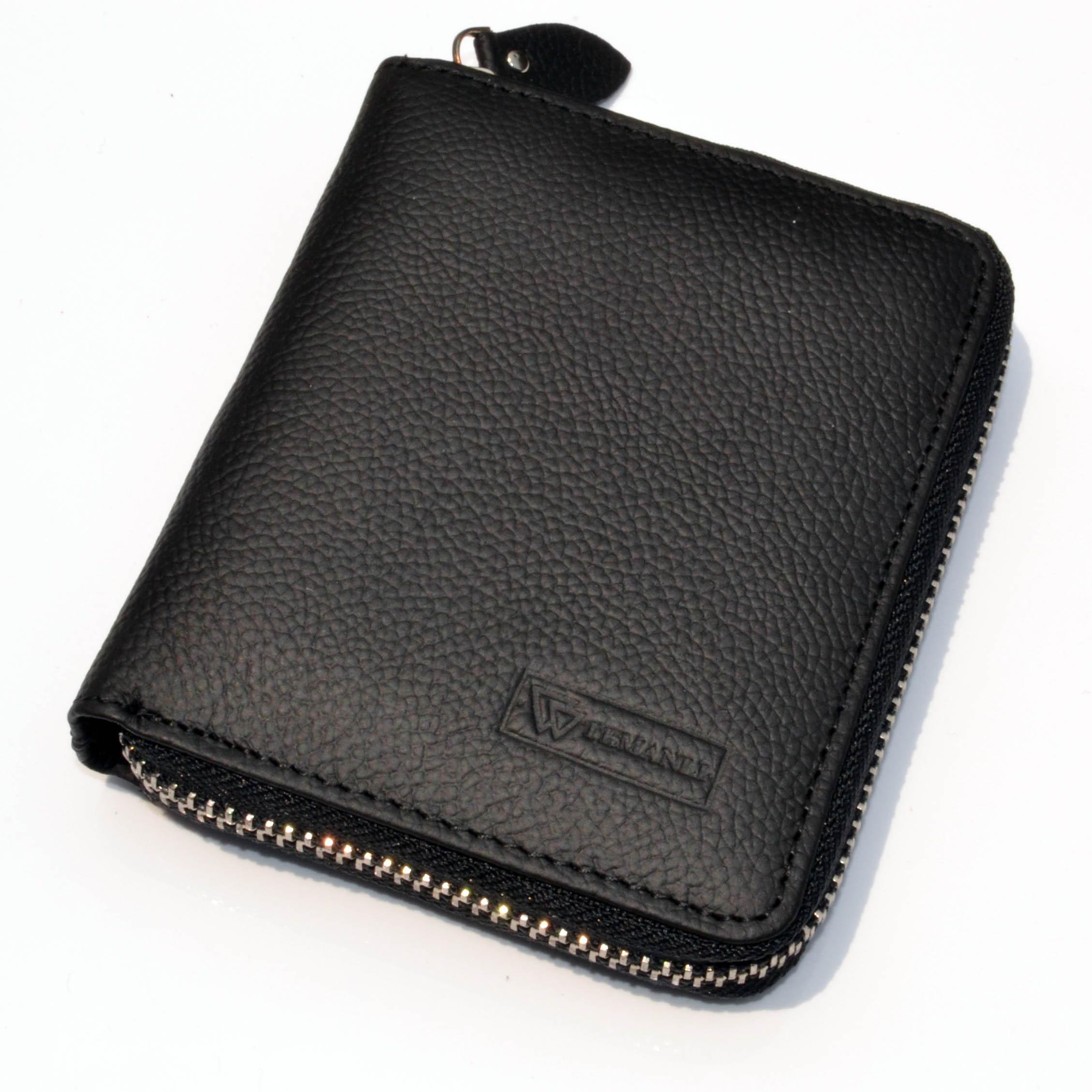 2013 new designer cheap genuine leather men's wallet men's ...