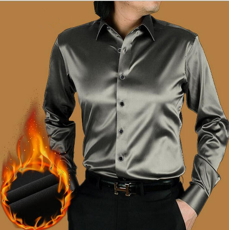 Online Get Cheap Men Custom Dress Shirts -Aliexpress.com  Alibaba ...