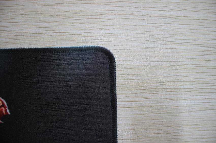 800x400mm tapis souris Riven Teemo lol alfombrilla de ratón con - Periféricos de la computadora - foto 6