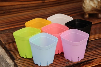 10pcs-lot-7-7-8cm-random-color-Flower-Pots-pot-trays-Plastic-Pots-Creative-Small-Square.jpg