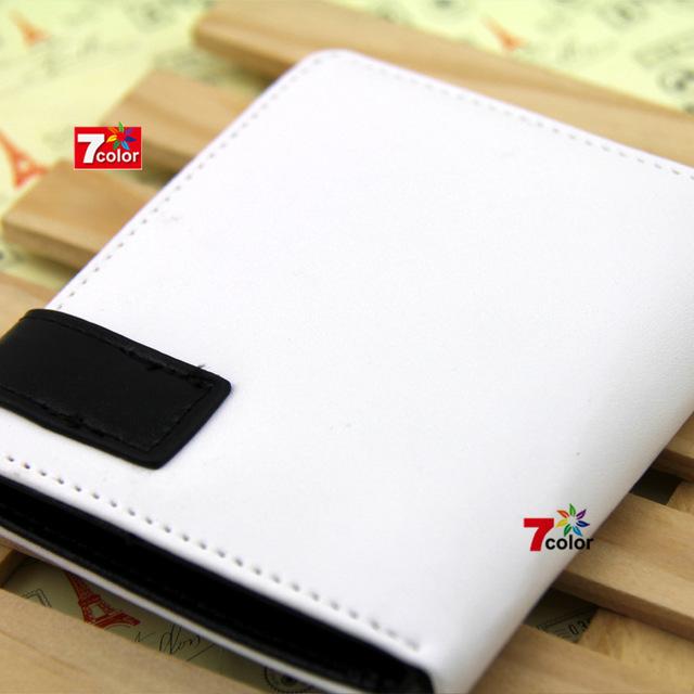 kakashi lovely gift wallet