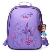 2019 Brand New Girls School Bags Cartoon Character Kids Animal Waterproof Orthopedic Backpack Schoolbag Mochila Infantil
