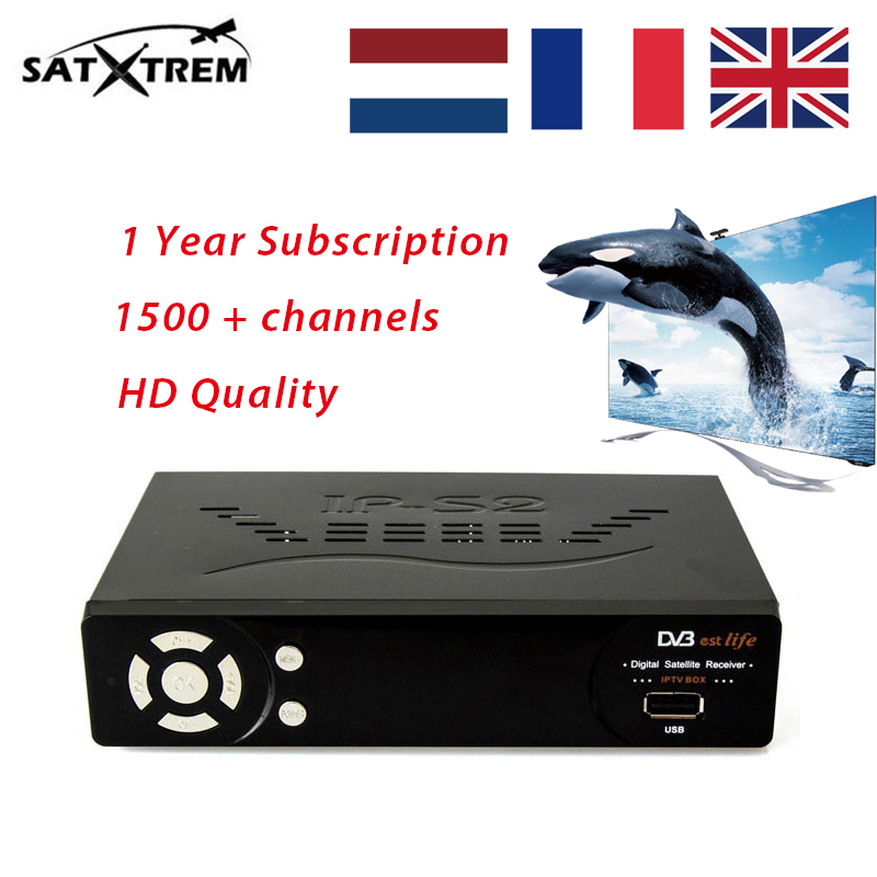 IPS2 Plus DVB-S2 Android TV Box smart box IPTV subscription 1 Year Italy France Germany UK Italy IPTV Satellite Receiver satellite tv receiver decoder solo pro v2 dvb s2 with 1 year ccc m subcription support cccam and iptv