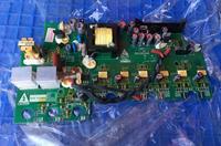 3811095906 inversor VFD-V placa de gatilho 11kw-15kw-18.5kw-22kw placa de alimentação