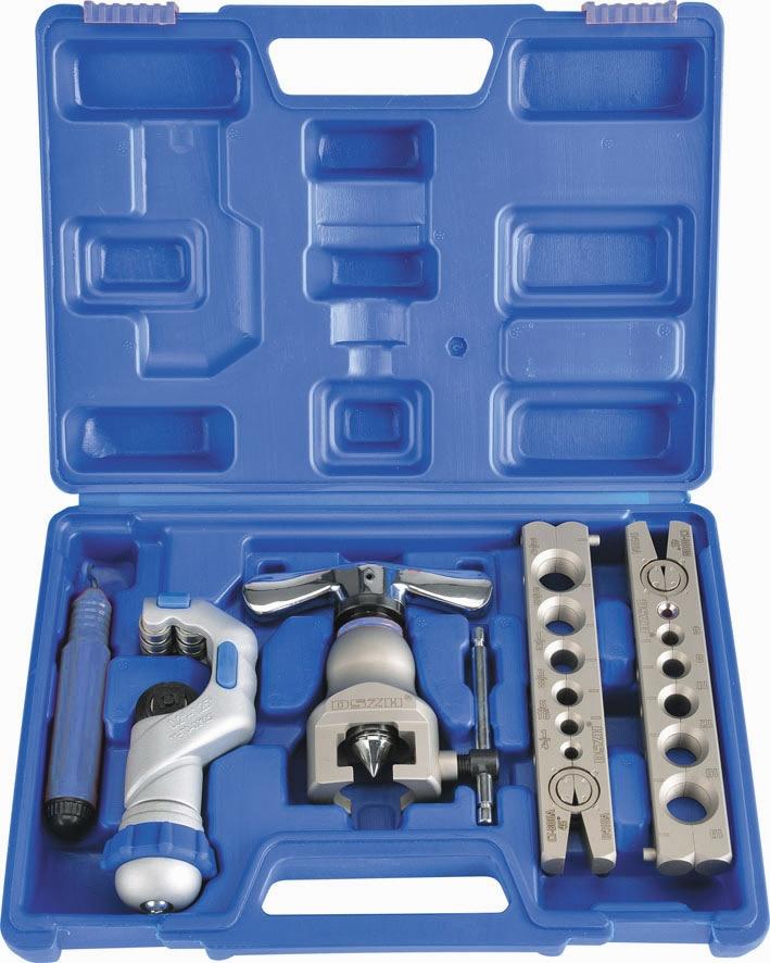 TPGH090204L TN60 100 original kyocera carbide insert small tools turning tool holder boring bar cnc machine