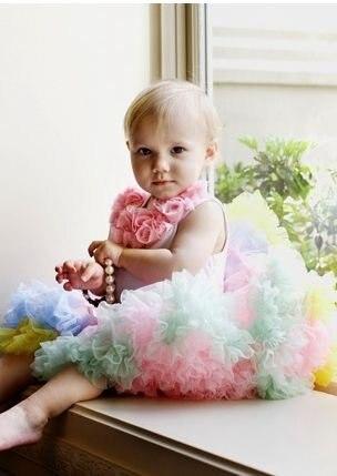 78d431b22 Wholesale baby girls beautiful dresses skirts TUTU dresses baby ...