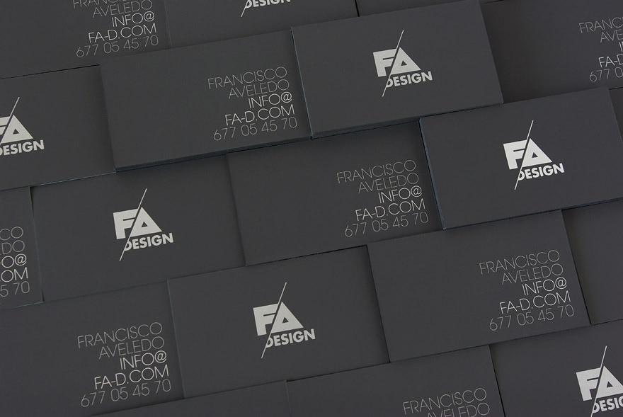 Vente Chaude Exquis Personnalisee Cartes De Visite Fond Noir Carton 600gsm Feuille Carte 2 Impression Recto Verso Promotion Livraison Gratuite Dans